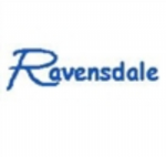 Ravensdale Infant & Nursery School